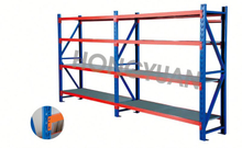 Hongyuan High Quality light duty warehouse rack